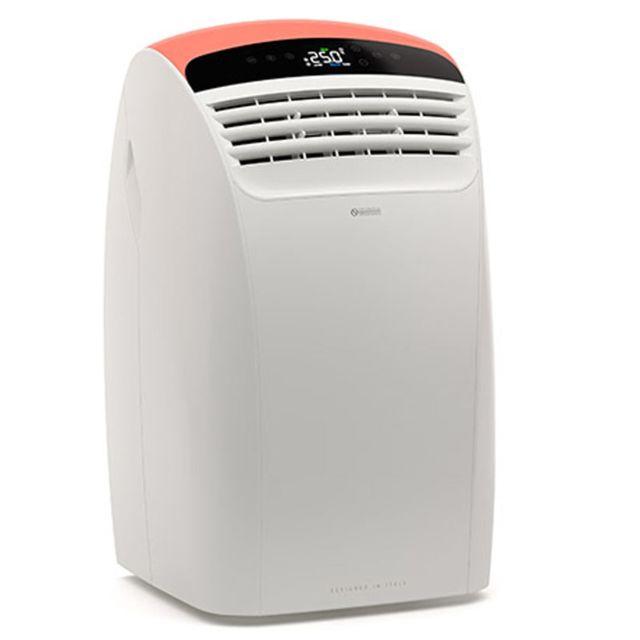 olimpia splendid climatiseur mobile avec pompe chaleur dolceclima 10 hp 01700 2400w. Black Bedroom Furniture Sets. Home Design Ideas