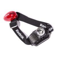 Reebok Fitness - Éclairage frontal Reebok Led Head Lights