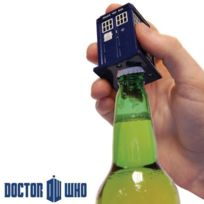 Doctor Who - Décapsuleur Sonore Tardis Dr Who