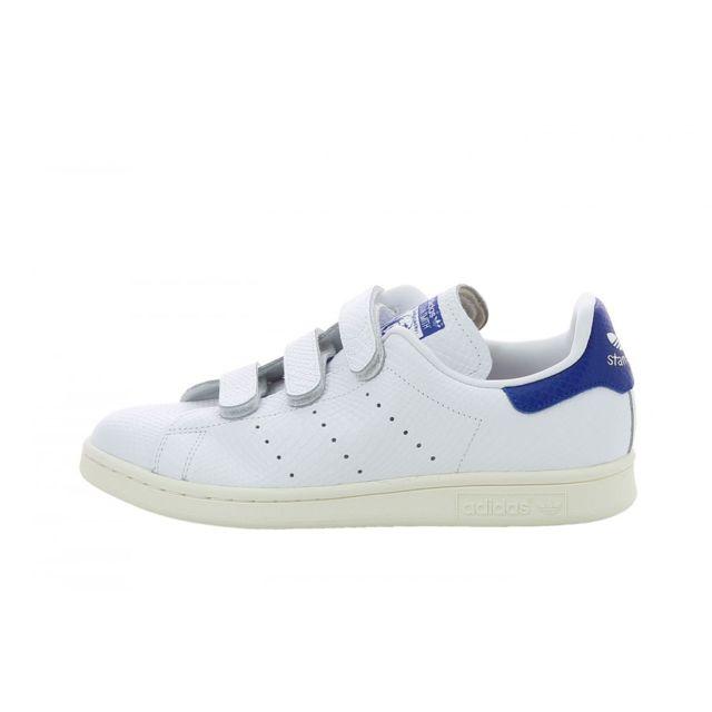 Basket adidas Originals Stan Smith Ref. S80501