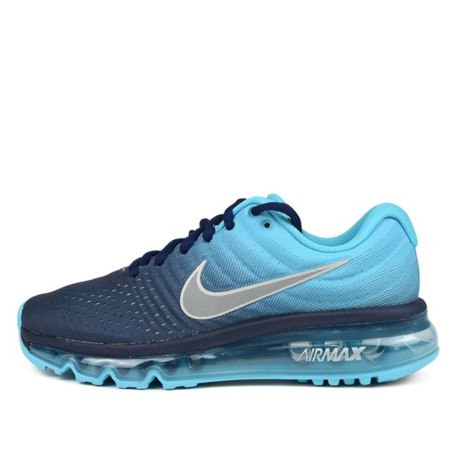air max 2017 pas cher junior