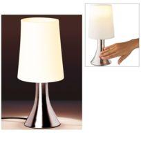 lampe tactile touch n p g Résultat Supérieur 15 Incroyable Lampe Tactile Design Pic 2017 Uqw1