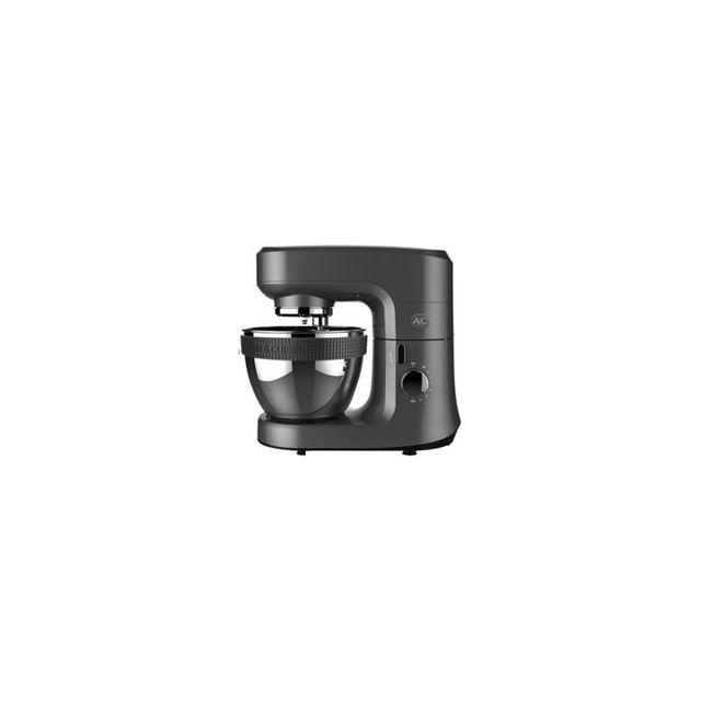 Art Cuisine Robot Patissier 1000w A C Home Ref Rm102g
