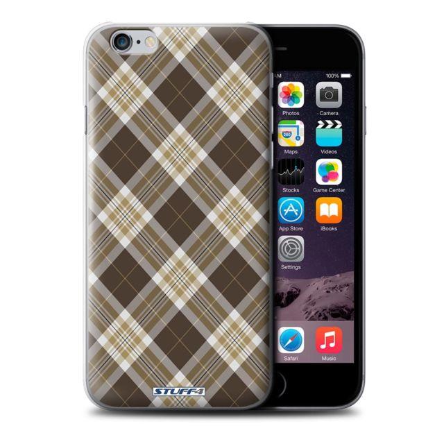 coque iphone 6 op