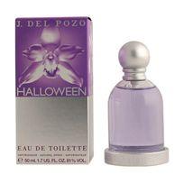Jesus Del Pozo - Halloween 50 Ml Edt Vapo