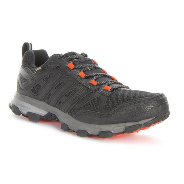 d8a7a8a3f30 Adidas - Response Trail M 21 Gtx - pas cher Achat   Vente Chaussures  running - RueDuCommerce