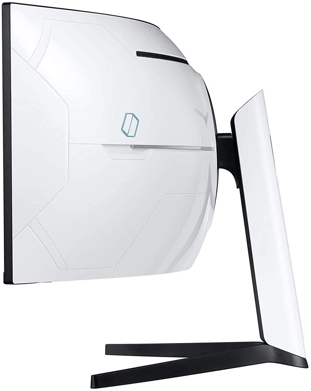 Écran PC gamer Odyssey G9