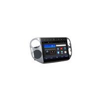 Auto-hightech - Autoradio Gps Android ecran tactile 10,2 pouce pour Volkswagen Tiguan 2012-2015