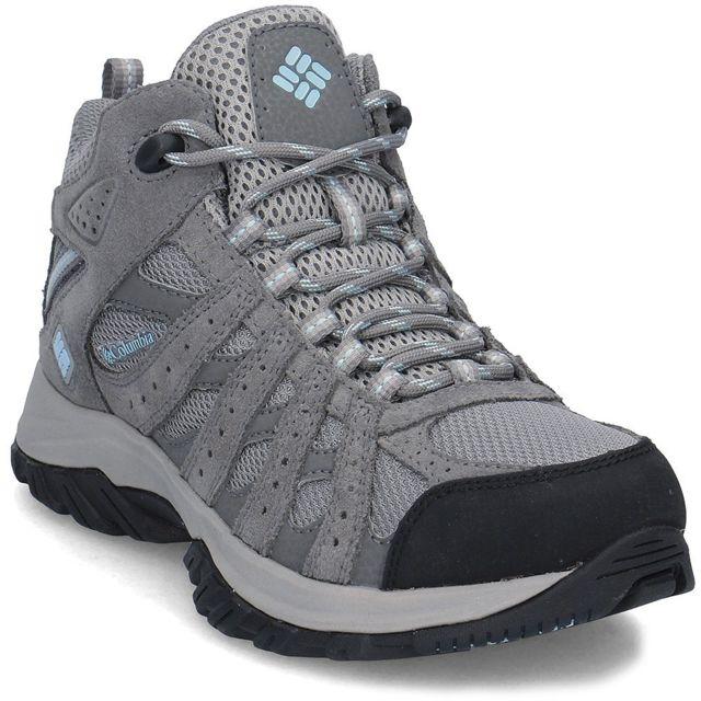 acheter chaussure columbia xt waterprof