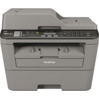 Brother - Mfc-l2700DW multifonctionnel