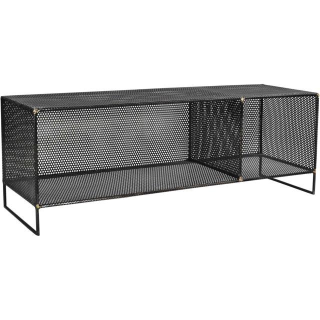 meuble tv zago. Black Bedroom Furniture Sets. Home Design Ideas