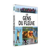 France Television - Les Gens du Fleuve