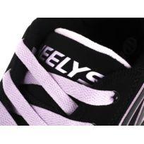 82a0d75cffac4 Chaussures à roulettes Heelys - Achat Chaussures à roulettes Heelys ...