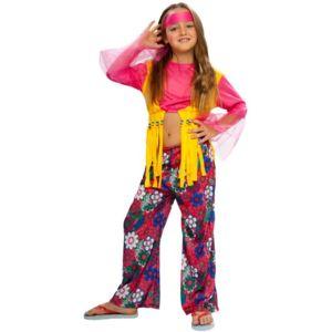 marque generique d guisement hippie fille 10 12 ans 11. Black Bedroom Furniture Sets. Home Design Ideas