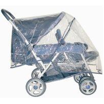 TEX BABY - Habillage de pluie pour poussette