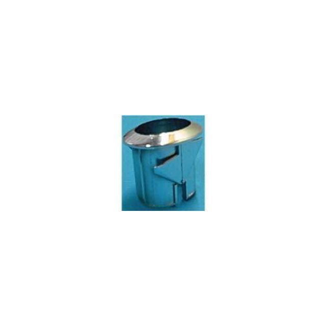 Whirlpool Support interrupteur pour Refrigerateur , Cuisiniere , Lave-vaisselle