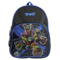 tortues ninja - Cartable Tortue Ninja