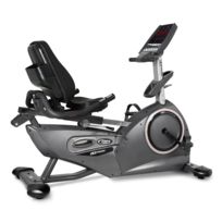 Bh Fitness Cayenne Dual Achat Bh Fitness Cayenne Dual Pas Cher