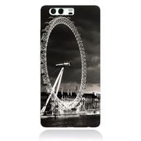 coque huawei p10 lite london