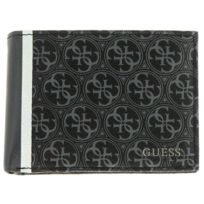 Guess Maroquinerie - Portefeuille Heritage