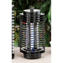 lanterne electrique exterieur achat lanterne electrique exterieur pas cher rue du commerce. Black Bedroom Furniture Sets. Home Design Ideas