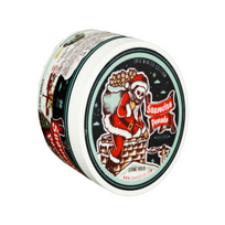 Marque Generique - Pommade Cheveux Firme Hold Suavecito Edition Limitee
