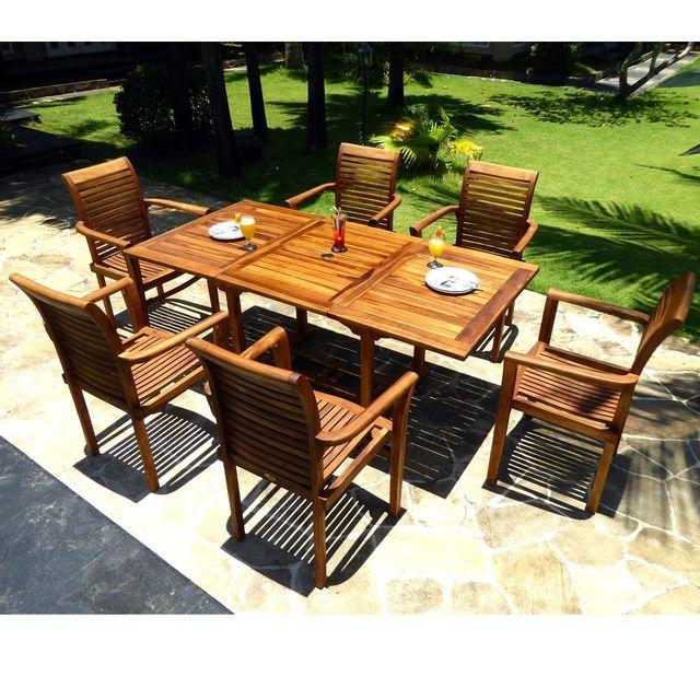 Liste de produits ensembles tables et chaises et prix ensembles ...