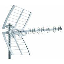 Fracarro - Antenne Uhf Sigma 8HD Lte
