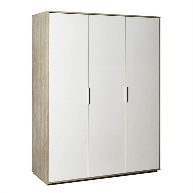 Alinea Armoire Bright Shadow Online