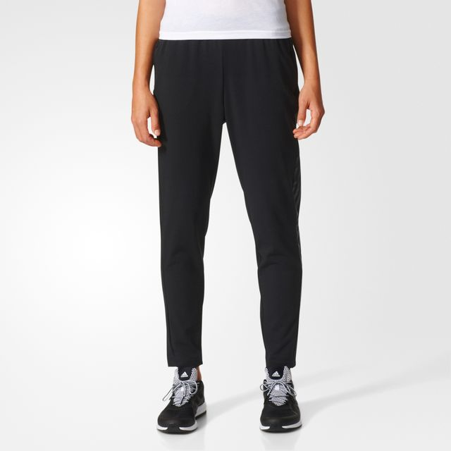 Sport Pantalon Cher Achat Adidas Tapered Pas Vente Id Femme qgdw6xRE