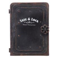 Karedesign - Armoire à clés Safe Kare Design