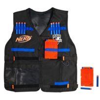 Hasbro - Nerf - Nerf Elite Tactical Vest