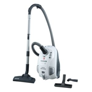Hoover aspirateur avec sac space explorer sl71 sl10 achat aspirateur avec sac silencieux - Sac aspirateur hoover thunder space ...