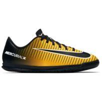 Nike - Junior Mercurialx Vortex Iii Ic
