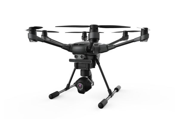 Drone Typhoon H Professional