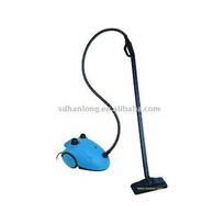 Nettoyeur vapeur robby achat nettoyeur vapeur robby pas for Aspirateur piscine robby