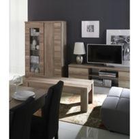 Meuble Tv Table Basse Achat Meuble Tv Table Basse Pas Cher