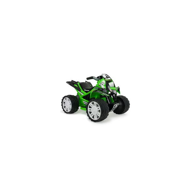 12v The The Quad Kawasaki Beast Quad Kawasaki Quad Beast 12v The m8yvNwnP0O