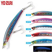 Yo-Zuri - Leurre Long Cast