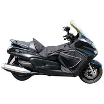 Bagster - Tablier scooter Boomerang 7522CB, Yamaha Majesty 400
