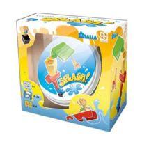 Atalia - Jeux de société - Splash