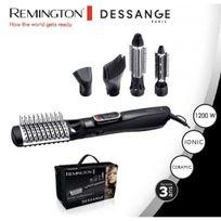 Remington - As 1222 Ds