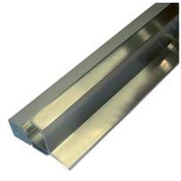 Bilcocq - Profil De Seuil Aluminium Isol56RT