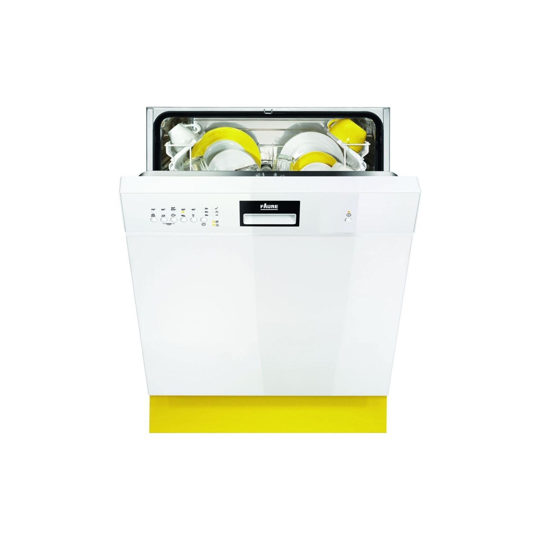 machine a laver integrable awesome affordable miele g scvi lave vaisselle totalement int grable. Black Bedroom Furniture Sets. Home Design Ideas