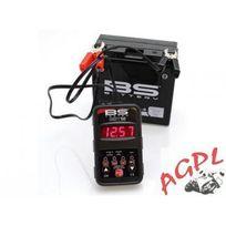 - Testeur Bst50 Pour Batterie-3219923
