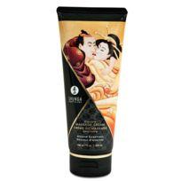 Shunga - Creme de massage douceur amande - 200 ml