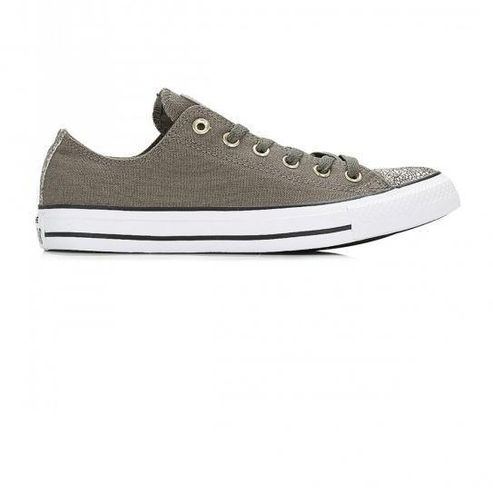 Pas Star Ox Converse Charcoalwhiteblack Chaussures All Cher wq6WTWA1np