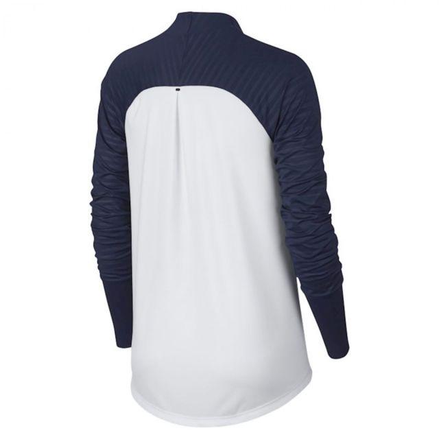 Nike Veste de football Fff Squad Ao4652 100 pas cher