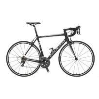 Colnago - Vélo de route Clx Ultegra noir