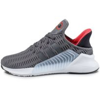 separation shoes f7bf0 55815 Adidas originals - Climacool 02 17 Grise